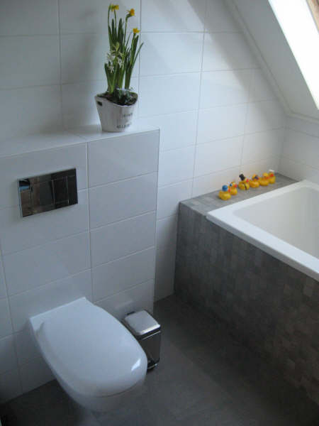 Badkamer+WC badkamer en wc 04